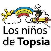 Los Niños de Topsia